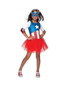 marvel-girls-captain-america-childs-costume