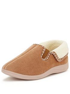 dunlop-erin-stretch-full-slipper