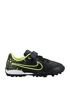 nike-nike-junior-magista-ola-astro-turf-trainers