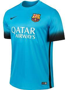 nike-mens-fc-barcelona-1516-third-shirt-short-sleeved