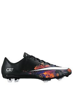 nike-nike-mercurial-veloce-ii-cristiano-ronaldo-firm-ground-football-boots