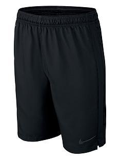 nike-nike-junior-strike-woven-shorts
