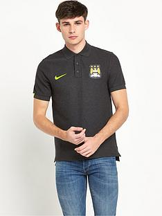 nike-nike-manchester-city-fc-matchup-polo