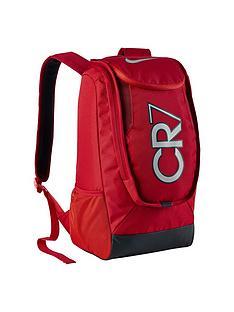 nike-nike-cristiano-ronaldo-cr7-shield-compact-back-pack