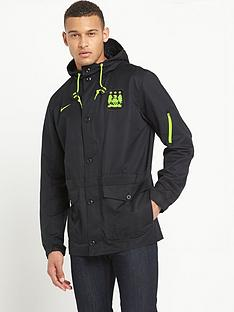 nike-nike-manchester-city-fc-20-authentic-saturday-jacket