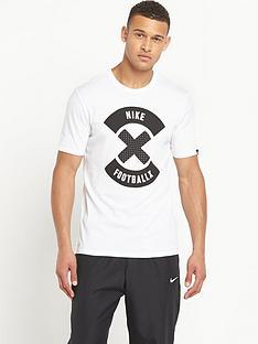 nike-nike-football-x-t-shirt