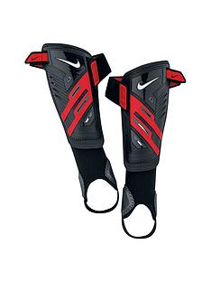 nike-nike-protegga-shield-shin-guards