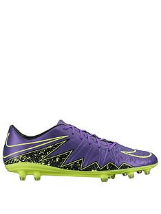 nike-hypervenom-phatal-ii-firm-ground-football-boots
