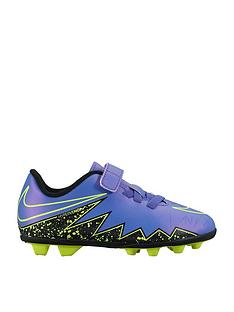 nike-nike-junior-hypervenom-phade-ii-velcro-firm-ground-football-boots