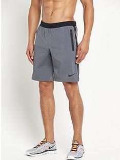 nike-nike-strike-football-x-woven-shorts