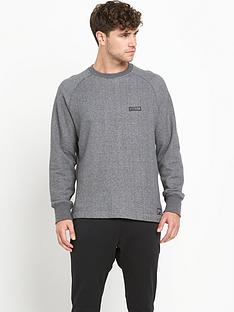 nike-nike-fc-city-crew-neck-sweatshirt