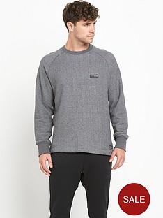 nike-nike-fc-city-crew-neck-sweatshirt