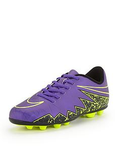 nike-nike-junior-hypervenom-phade-ii-firm-ground-football-boots