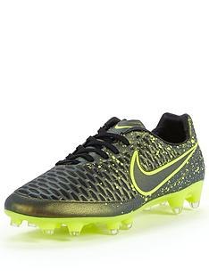 nike-nike-mens-magista-orden-firm-ground-football-boots