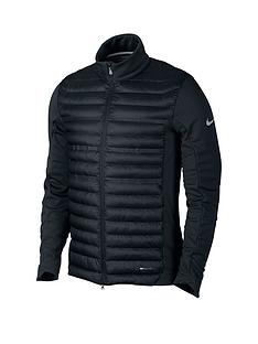 nike-nike-aeroloft-poly-filled-jacket