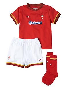 under-armour-under-armour-welsh-rugby-union-infant-home-kit-1516
