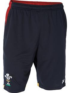 under-armour-under-armour-welsh-rugby-union-mens-9in-mesh-short-1516
