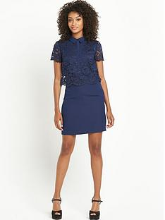 definitions-collared-lace-2-in-1-dress