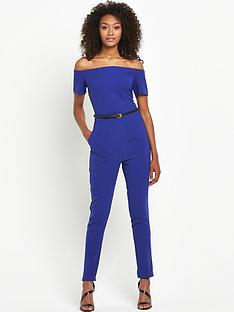 definitions-bardot-jumpsuit