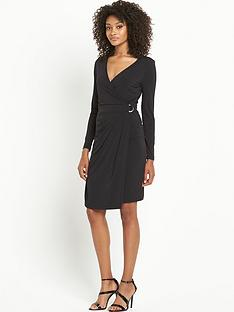 definitions-d-ring-wrap-dress