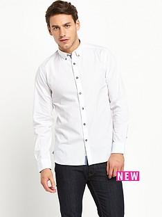 produkt-produkt-new-plain-shirt-long-sleeved