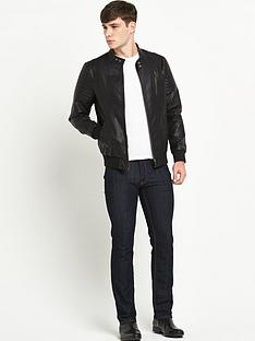 produkt-produkt-pu-jacket