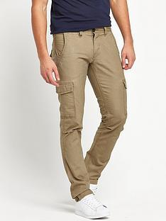 produkt-produkt-cargo-pants