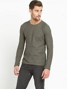 produkt-knit-crew-neck-mens-jumper