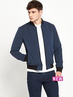 produkt-produkt-bomber-jacket