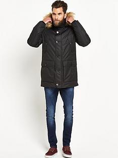 produkt-produkt-new-down-parka-jacket