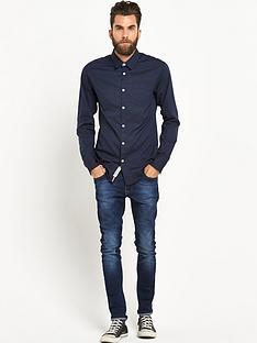 produkt-produkt-one-pocket-shirt
