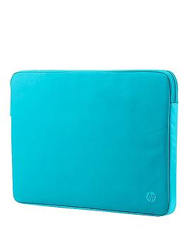 hp-14-inch-spectrum-laptop-sleeve