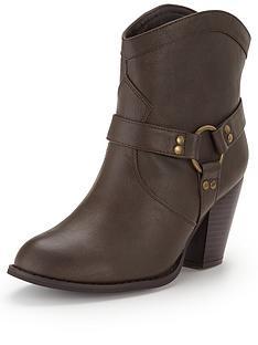 shoe-box-noelle-buckle-detail-western-boot-brown