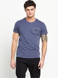 denim-supply-ralph-lauren-mens-t-shirt-navy