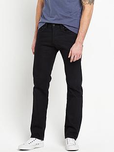 denim-supply-ralph-lauren-denim-amp-supply-westlynn-low-skinny-fit-jean