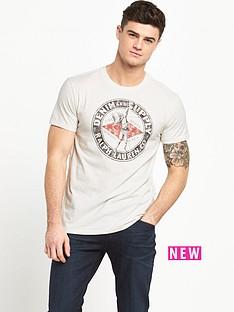 denim-supply-ralph-lauren-denim-amp-supply-logo-tshirt