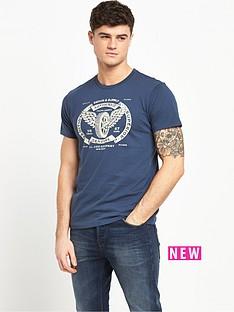 denim-supply-ralph-lauren-logo-t-shirt