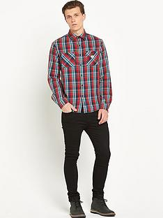 denim-supply-ralph-lauren-by-ralph-lauren-flannelnbspmens-check-shirt