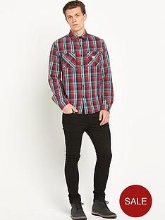denim-supply-ralph-lauren-by-ralph-lauren-flannelnbspmens-check-shirt
