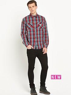 denim-supply-ralph-lauren-denim-amp-supply-ls-flannel-check-shirt