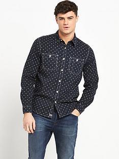denim-supply-ralph-lauren-denim-amp-supply-star-print-ls-shirt