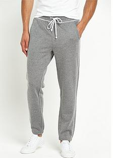converse-static-mens-sweatpants
