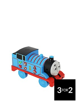 thomas-friends-my-push-and-learn-thomas