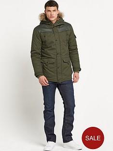 voi-jeans-voi-storm-jacket