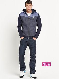 voi-jeans-cameronnbspmens-hoodie