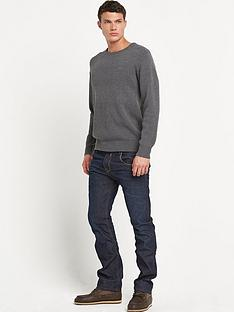 voi-jeans-mayweather-knit-mens-jumper