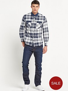 voi-jeans-ali-check-mens-shirt