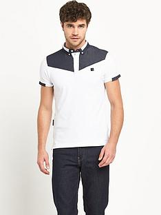 voi-jeans-baker-mens-polo-shirt
