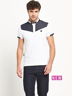 voi-jeans-baker-mens-polo-shirt