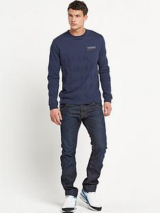 voi-jeans-voi-woodley-long-sleeved-tee